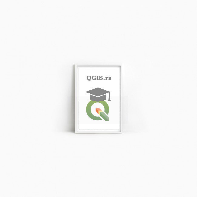 QGIS Learning Portal